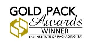 GoldPackAwards2