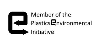 PlasticsEnvironm2