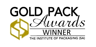 GoldPackAwards2