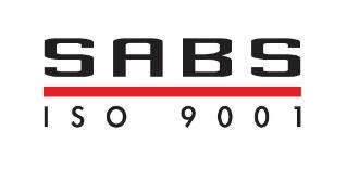 SABS_ISO_90012